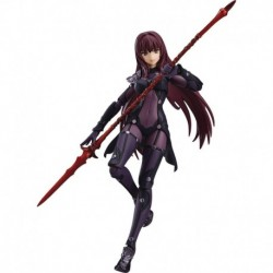 Figura Figma Max Factory Fate/Grand Order Lancer Scathach