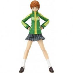 Figura Figma Max Factory Persona 4 Chie Satonaka