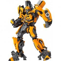 Figura Revoltech Kaiyoudo SCI-FI Bumblebee No.038 125 mm PVC