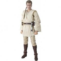 Figura Bandai Awakening of S H s.h.figuarts star wars / force Obi-Wan Kenobi