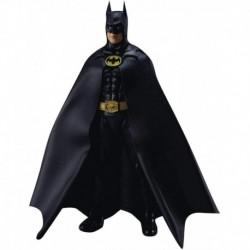 Figura Bandai TAMASHII NATIONS Batman 1989 S.H Figuarts