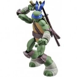 Figura Revoltech Teenage Mutant Ninja Turtles Leonardo