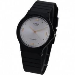 Reloj Hombre Casio MQ-76-L7A1UL (A020) Original (Importación USA)