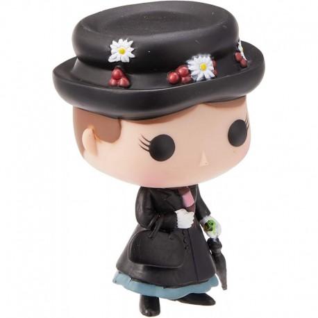 Figura Disney Funko POP Series 5 Mary Poppins Vinyl