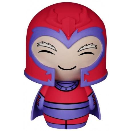 Figura Marvel Funko Dorbz Magneto Vinyl
