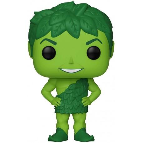 Figura Funko Pop! AD Icons Green Giant -