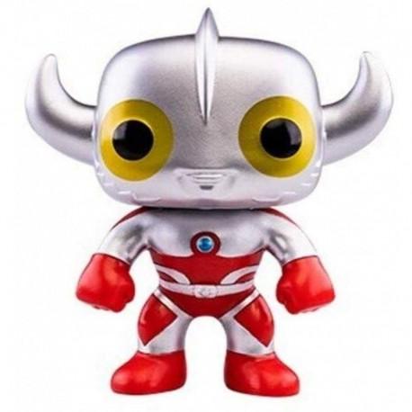 Figura Funko Pop! Ultraman Father of Ultra