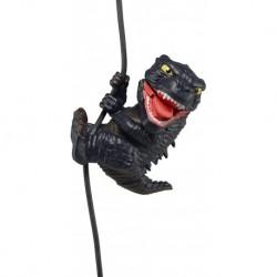"""Figura NECA Scalers 2"""" Characters Wave 3 """"Godzilla"""