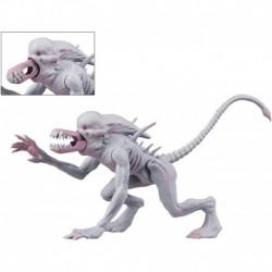 """Figura NECA Alien Classics 5.5"""" s Neomorph"""