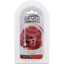 Figura Five Nights at Freddy's Scalers Foxy
