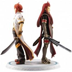 Figura Kotobukiya Tales of Series Luke and Asch Meaning Birth PVC Statue