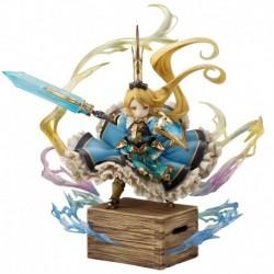 Figura Kotobukiya Grand Blue fantasy small Holy Knight Charlotte 1/8 PVC