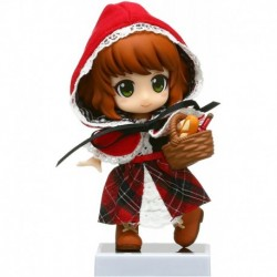 Figura Kotobukiya Cu-poche Friends Little Red Riding Hood