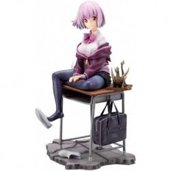 Figura Kotobukiya SSSS GRIDMAN Akane Shinjo ANI Statue