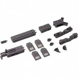 Figura Kotobukiya Modeling Support Goods Grave Arms Model Kit Accessory Multicolor