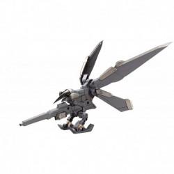 Figura Kotobukiya Modeling Support Goods Heavy Weapon Unit 11 Killer Beak Model Kit Accessory Multicolor