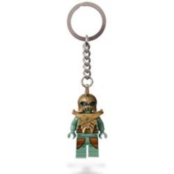 LEGO 852907 Atlantis Portal Emporer Key Chain