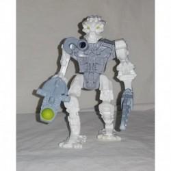 LEGO McDonalds Bionicle 8 Tao Matoro
