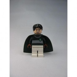 LEGO Harry Potter Marcus Flint Minifigure