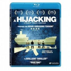 A Hijacking Blu-ray