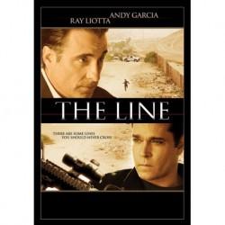 The Line Blu-ray