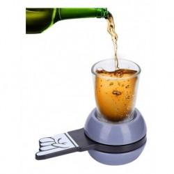 Mano Giratoria Puntero Shots Juego De Mesa Bebidas Gb020-1 (Entrega Inmediata)