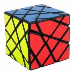 Cubo Rubik Moyu Axis 4x4 Modificacion Ref.yj8235 (Entrega Inmediata)