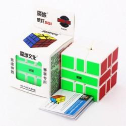 Moyu Weilong Sq 1 Blanco Ref.yj8247 (Entrega Inmediata)