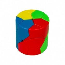 Cubo Barrel Redi Stickerless Moyu Ref. Mf8845 (Entrega Inmediata)