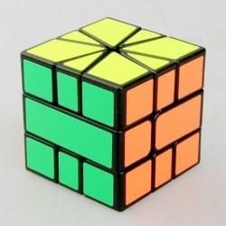 Cubo Moyu Sq-1 Ref. Yj8326 (Entrega Inmediata)