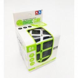 Cubo Rubik Windmill Fibra De Carbono Ref. 8949 (Entrega Inmediata)