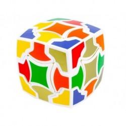 Cubo 3x3 Magic Cube, Eje Esférico Ref. 738d-3 (Entrega Inmediata)