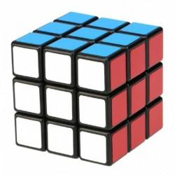 Cubo Rubik Shengshou Legend 3x3x3 7cm Ref. 7173 (Entrega Inmediata)