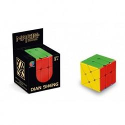 Cubo Rubik Windmill Dian Sheng Ref. 8979-1 (Entrega Inmediata)