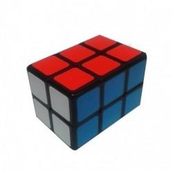 Cubo Rectangular Rubiks Rompecabezas Ref 186 Juguete (Entrega Inmediata)
