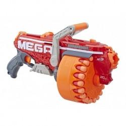 Nerf Megalodon N-strike Mega Toy Blaster Y 20 Dardos E2849 (Entrega Inmediata)