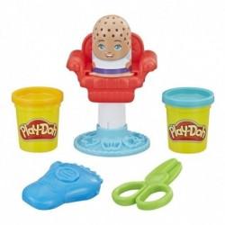Play Doh Mini Cortes Divertidos Plastilina Hasbro E4918 (Entrega Inmediata)