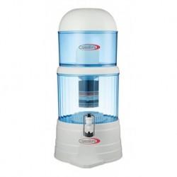 Filtro Purificador De Agua 14 Litros Casa Original Home (Entrega Inmediata)