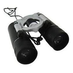Binocular 20 X 21 Visión Alcance Telescopio Lente (Entrega Inmediata)