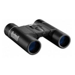 Binocular Bushnell Powerview 10x25 Ref 132516 (Entrega Inmediata)