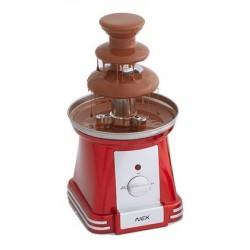 Fuente De Chocolate Nex Vintage Cf150r (Entrega Inmediata)