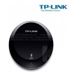 Receptor Tp-link Bluetooth Nfc (Entrega Inmediata)