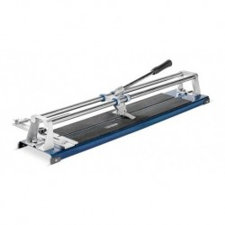 Cortador Azulejos 24 Professional Tc0380 (Entrega Inmediata)