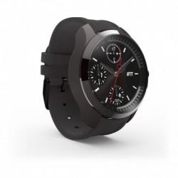 Reloj Ifit Classic Fitness Bluetooth Ifit Calorias Ifgclm115 (Entrega Inmediata)