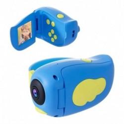 Mini Cámara Dv Para Niños Kids Cam Grabadora 1080p Dv-a100 (Entrega Inmediata)