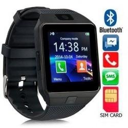 Reloj Inteligente Smartwatch Sim Sd Camara (Entrega Inmediata)