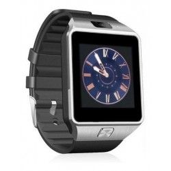 Reloj Inteligente Smartwatch Homologado Mym W101 Hero (Entrega Inmediata)