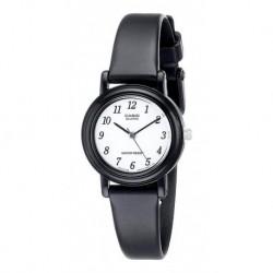 Reloj Casio Lq-139amv Resistente Agua Original Pila 3 Años (Entrega Inmediata)
