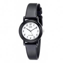 Reloj Casio Lq-139amv-1 Resistent Agua Original Pila 3 Años (Entrega Inmediata)