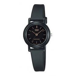 Reloj Casio Lq-139amv-1e Resiste Agua Original Pila 3 Años (Entrega Inmediata)